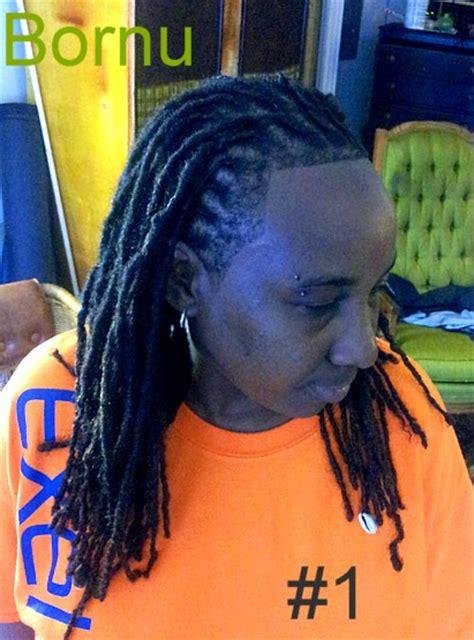 kinky human hair for locs in columbus ohio afro kinky human hair dreadlocks hair human wavy