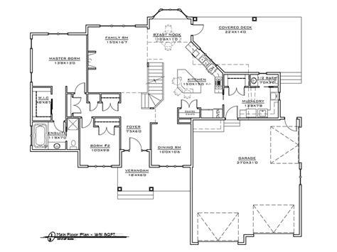 fine line homes floor plans acreage 1 home design fine line homes calgary home