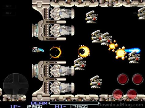best mame roms come installare le roms di mame nell app gridlee per