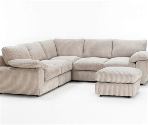 divani divani prezzi migliori divani angolari i modelli migliori per il salotto foto