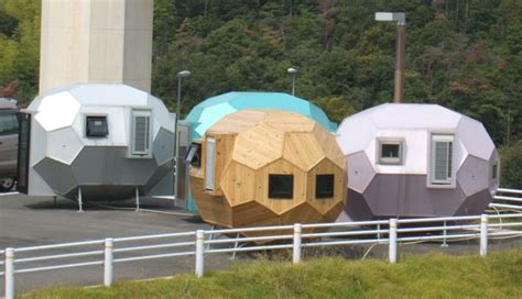 house pods cing pods on pinterest cing festival cing and tent