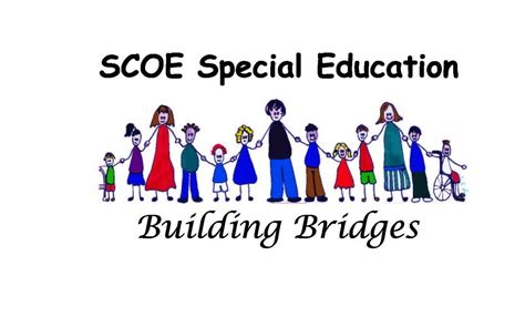 education special special education page 2 www stancoe org