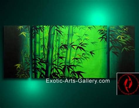 feng shui painting sell feng shui paintings fengshui paintings co ltd