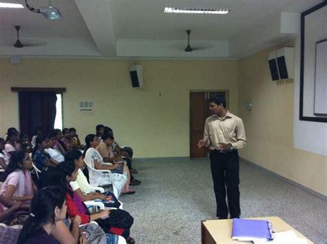 Liba Distance Education Mba Fees by Stella Maris College Chennai Course Fees