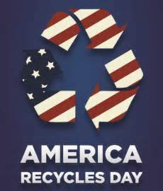 Cabinet Caligari Dr Caligari S Cabinet Today Is America Recycles Day