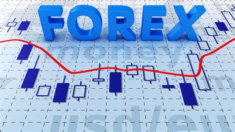 10 best basic forex rules for beginners eblogfa com