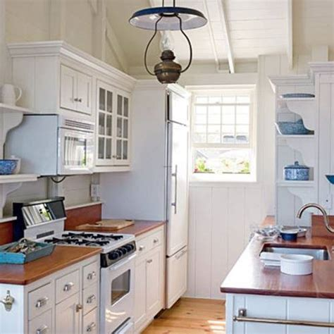 Kitchen Design Ideas For Small Galley Kitchens The Designs For Small Galley Kitchens