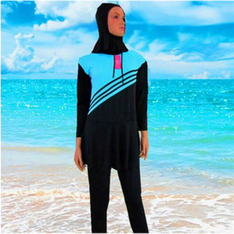 xxxl arab hijab popular xxxl arab buy cheap xxxl arab lots from china xxxl