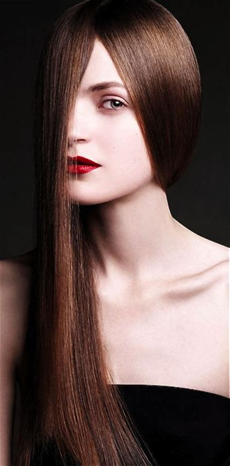 dyt type 4 hairstyles 17 best images about dyt type 4 hair on pinterest
