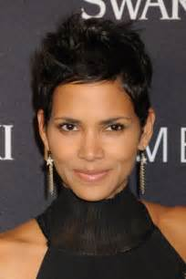 pixie haircut ideas for black the style news network