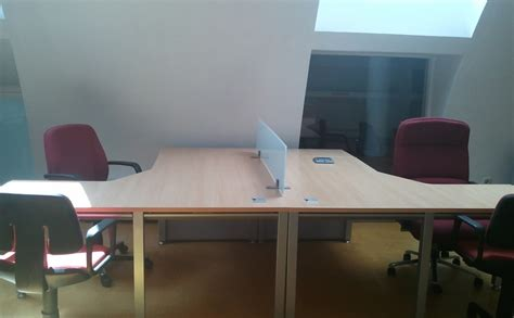 sala near me puesto coworking sala bajo cubierta desks near me