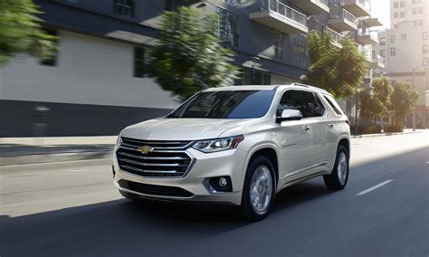 popular suvs most popular suvs right now 187 autonxt
