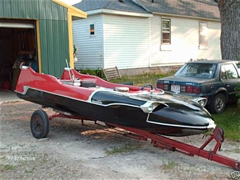 lone star boat lonestar meteor 1956 for sale for 13 999 boats from usa