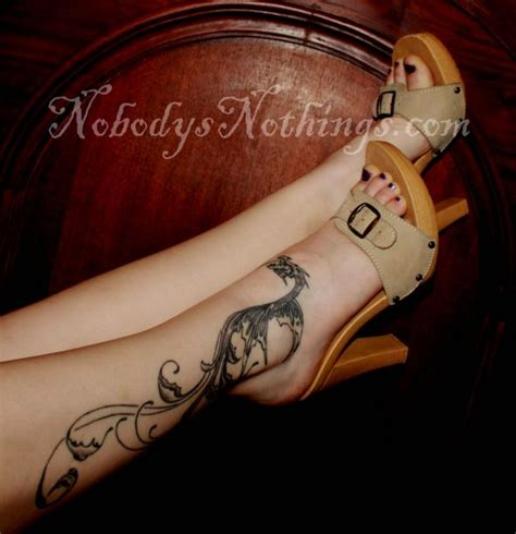 henna tattoo hannover 1000 images about ideas on