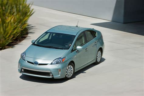 2015 Toyota Prius In 2015 Toyota Prius In Hybrid