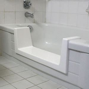 bathtub cutouts quicktub door for bathtub cutout grab it bathrooms