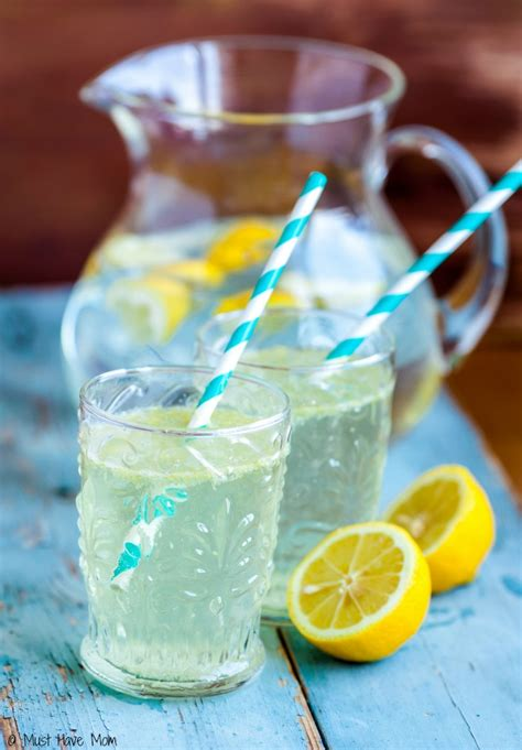 Detox Water Recipe For Dehydration by Electrolyte Drink Recipe