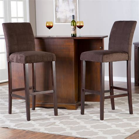 Enchanting Extra Tall Bar Stools Buying Guide   Traba Homes