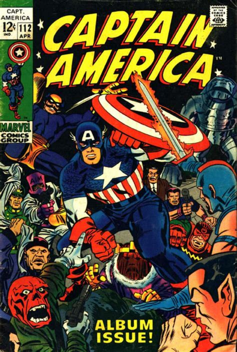 captain america comic book quotes quotesgram