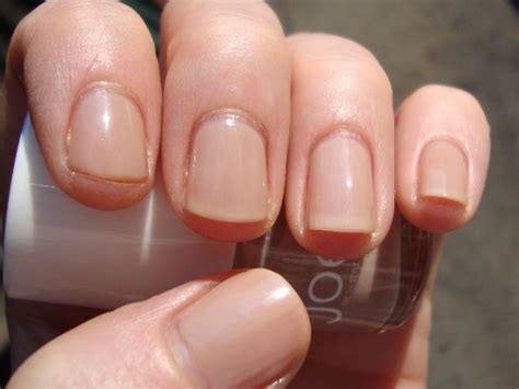 best nail color for pale skin top 40 nail polishes for fair skin tone nail design ideaz