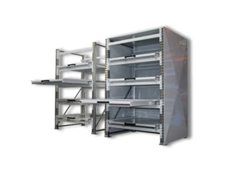 rack 224 tiroirs segema contact segema