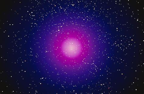 galaxy digital computer graphic image of a galaxy digital by stocktrek