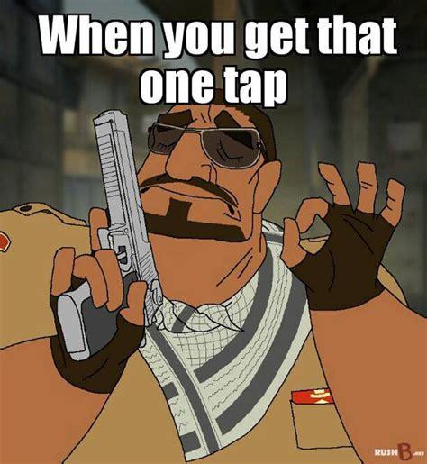 Csgo Memes - csgo memes by thebearpapa on deviantart