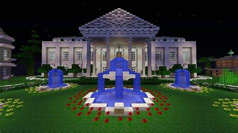 Good Gaming Pc For Minecraft Homeminecraft - minecraft mods youtube html autos weblog