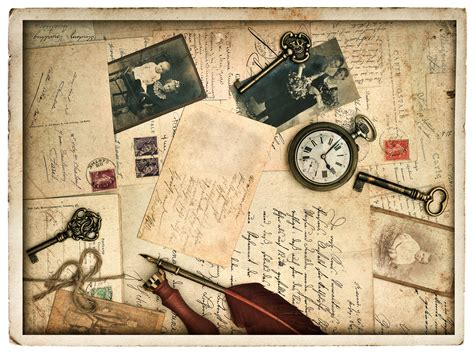 imagenes wallpaper vintage vintage 4k ultra hd wallpaper and achtergrond 4000x2986