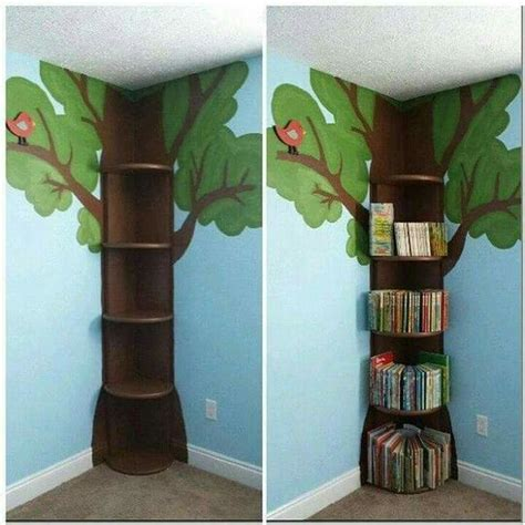 tiny baby found in woods a memoir books best 25 jungle room ideas on boys jungle