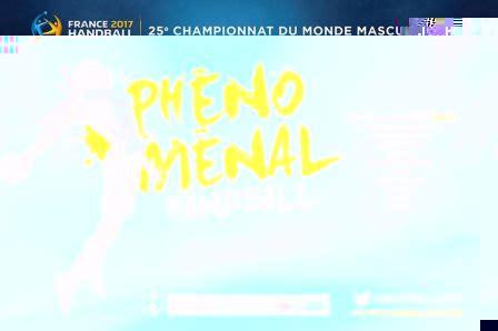 Calendrier Arena Aix Ar 233 Na Handball 2017 Le Co Quot Surpris Quot Attend Le Retrait