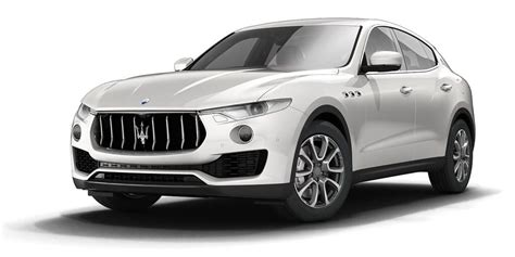 Maserati Lease Offers by Lease Finance Current Maserati Lease Offers Maserati Usa
