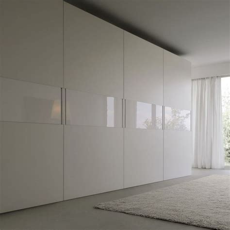 White Sliding Door Wardrobes Uk all wardrobes sliding