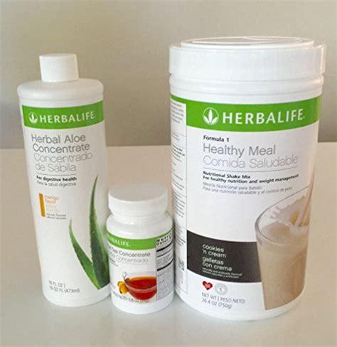Herbalife Aloe Mango herbalife aloe tea shake kit herbal aloe mango herbal tea concentrate formula 1 cookies