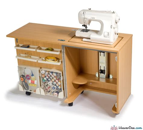 sewing tables and cabinets canada horn sewing machine cabinets canada cabinets matttroy