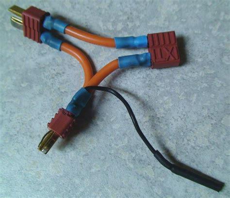 anti spark resistor anti spark circuit 28 images automatic anti spark circuit endless sphere anti spark circuit