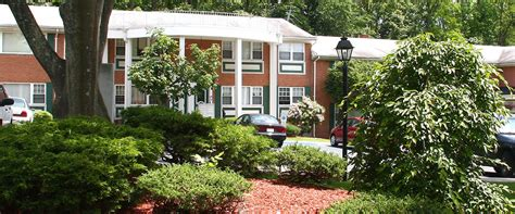 Apartments For Rent In Mahwah Nj Colonial Style Garden Apartments For Rent In Mahwah Nj
