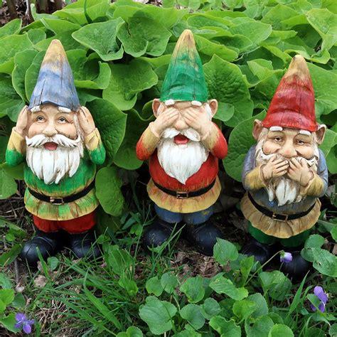 fabulousdecorscom   envy  home  garden