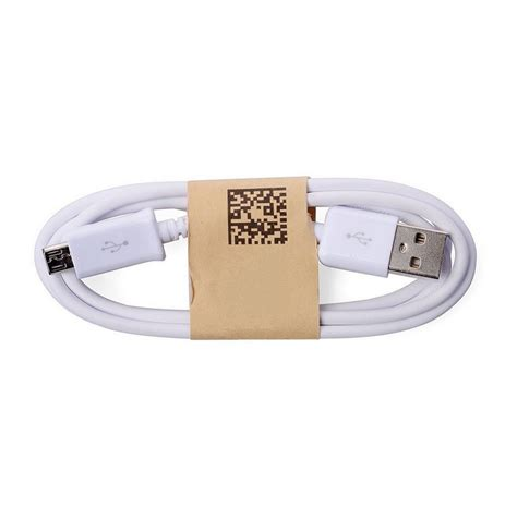 Uniqtro Telezoom Free Usb Charger For Samsung J2 Prime cable usb 1m para samsung