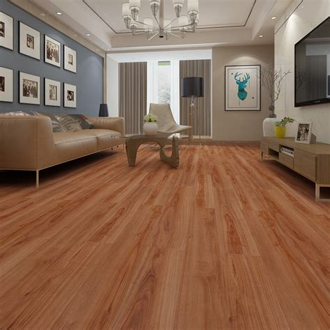 flooring simple loose lay vinyl flooring