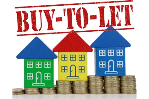 buy to let where are we now nexus