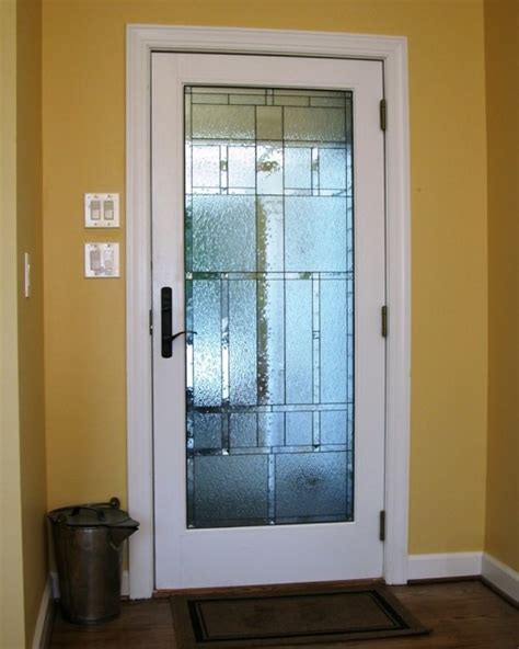 Front Door Privacy 22 Best Images About Entry Doors On Herons Privacy Glass And Tulip