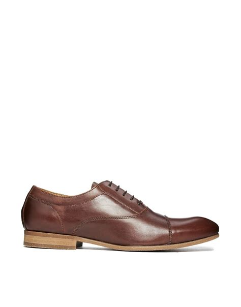 groundhog day nonton hudson oxford shoes 28 images outfitters h by hudson