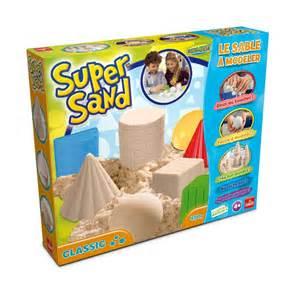 Super sand classic goliath tests en vid 233 o sur d 233 mo jouets