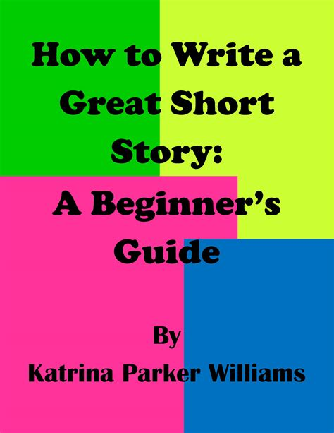 how to write a plot for a book report my books the musings of williams