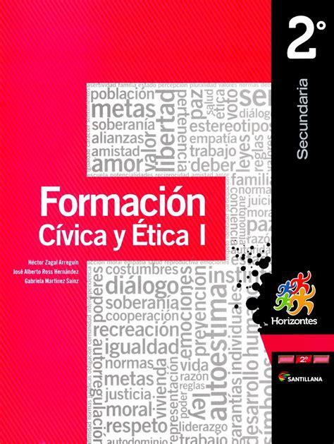 de formacin cvica y tica 5 2015 2016 newhairstylesformen2014 further libro de formacion civica y etica 6 2016 2017 libro de