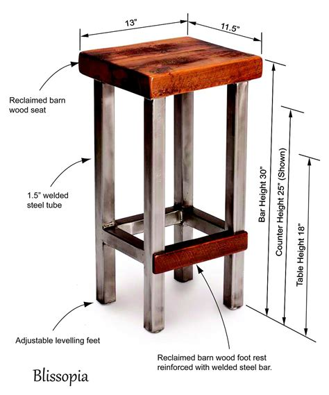 wood bar table and stools entranching reclaimed wood bar stools farm table of