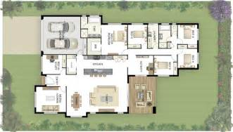 House Plans And Cost To Build How Much Does It Cost To Build A House An Australian Guide