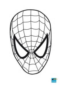free coloring pages spiderman