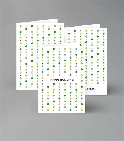 Moo Greeting Card Template by Browse Greeting Cards Design Templates Moo United Kingdom